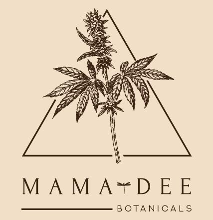 Mama Dee Botanicals